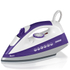 Swan SI30110N 2.8kW Powerpress Iron - White/Purple: Image 1