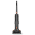 Vax VRS802 Dual Power Carpet Cleaner - Multi: Image 2