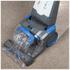 Vax W89RUVX Rapide Ultra 2 Carpet Washer - Multi: Image 2