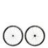 Veltec Speed 4.5 FCC Disc Clincher Wheelset: Image 1