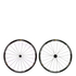 Veltec Speed 3.0 FCC Disc Clincher Wheelset: Image 1