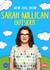 Sarah Millican Outsider: Image 1