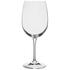 Aliseo White Wine Tasting Glasses (Set of 2): Image 1