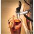 Swan Mulled Wine Urn (5 Litre): Image 3