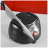 Tower Electric Knife Sharpener - Black: Image 1