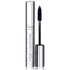 By Terry Terrybly Mascara 8ml (Various Shades): Image 1