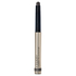 By Terry Ombre Blackstar Eye Shadow: Image 1