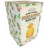 Pineapple Mood Light: Image 4