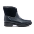UGG Women's Paxton Short Wellies - Black: Image 1