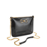 Ted Baker Women's Gretaa Geometric Bow Crossbody Bag - Black: Image 3