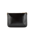 Ted Baker Women's Gretaa Geometric Bow Crossbody Bag - Black: Image 6