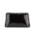 Ted Baker Women's Madlynn Bow Large Washbag - Black: Image 6