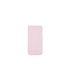 Ted Baker Women's Shannon iPhone 6 Folded Case with Mirror - Nude Pink: Image 3
