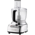 Dualit 88650 Food Processor: Image 1