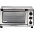 Dualit 89200 Mini Oven: Image 2