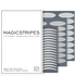 MAGICSTRIPES Eyelid Lifting Stripes Trial Pack: Image 1