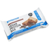 Vegan Protein Bar (Sample): Image 2