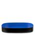 Design Letters Medium Tray - Blue: Image 1