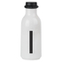 Design Letters Water Bottle - I: Image 1