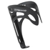 Trivio Alloy Bottle Cage - Matt Black: Image 1