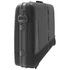 Trivio ABS Bike Hard Case: Image 3