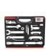Trivio Pro Toolbox (14 Pieces): Image 4