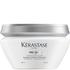 Kérastase Specifique Masque Hydra-Apaisant Conditioner 200ml: Image 1