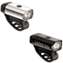 Lezyne Hecto Drive 350XL Front Light: Image 1