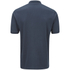 Kappa Men's Omini Polo Shirt - Navy: Image 2