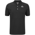 Kappa Men's Omini Polo Shirt - Black: Image 1