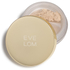 Eve Lom Natural Radiance Mineral Powder Foundation: Image 1
