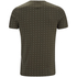 Produkt Men's Minimal Print T-Shirt - Forest Night: Image 2