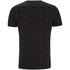 Produkt Men's Minimal Print T-Shirt - Black: Image 2