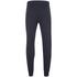 Produkt Men's Slim Fit Sweatpants - Navy Blazer: Image 2