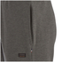 Produkt Men's Slim Fit Sweatpants - Dark Grey Melange: Image 3
