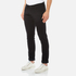 Edwin Men's Ed-85 Slim Tapered Drop Crotch Jeans - Rinsed Ink Black: Image 2