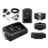Shimano CM-1000 Sports Camera - HD 1080P: Image 4