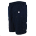 Hot Tuna Men's Regular Joe Shorts - Navy: Image 2