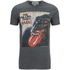 Rolling Stones Men's Gorilla Tongue T-Shirt - Grey: Image 1