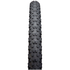 Clement FRJ 120TPI MTB Tyre - 29in x 2.25in: Image 2