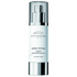 Institut Esthederm Calming Cream 50 ml: Image 1