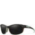 Smith PivLock Overdrive Sunglasses: Image 6