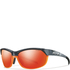 Smith PivLock Overdrive Sunglasses: Image 1