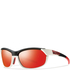 Smith PivLock Overdrive Sunglasses: Image 8