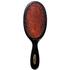Mason Pearson Large Popular Bristle/Nylon Brush - Bn1: Image 1