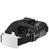 Itek I72005 Virtual Reality 3D Goggles: Image 4