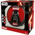Star Wars Dobble: Image 1