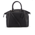 MICHAEL MICHAEL KORS Women's Riley Large Grommet Satchel - Black: Image 1