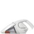 Vax VRS702 Gator 10.8V Rechargeable Handheld Vacuum Cleaner - White: Image 2