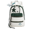 Marc Jacobs Women's Star Patchwork Backpack - White/Multi: Image 1